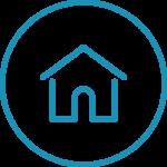 icon Монтаж оборудования в доме