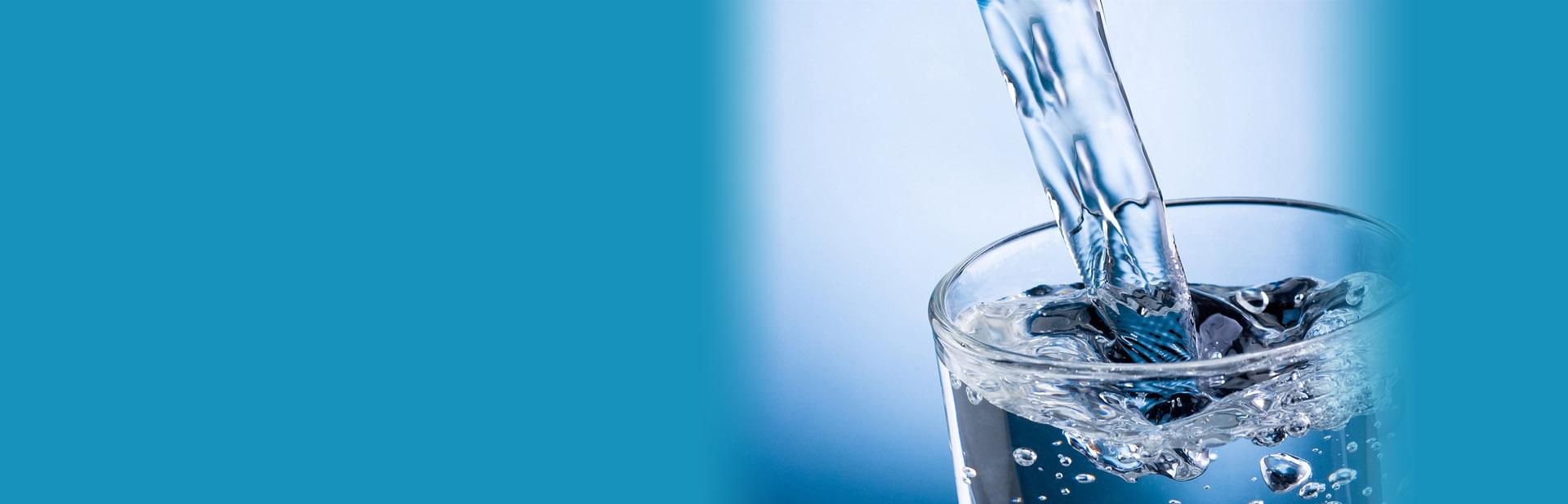 Ремонт водозаборных скважин на воду в Гомеле